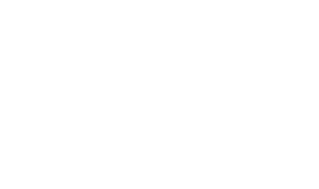 Skye Apartments